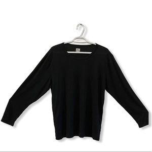 32 Degrees long sleeve shirt